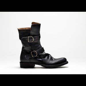Fiorentini +Baker 713 Eternity Boot Sz 36 EUC!
